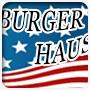 Burger Haus Nürnberg